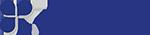 KOREMAN Logo